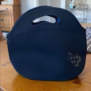 BYO Rambler lunch bag